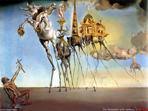 3Salvador-Dali-The-Temptation-Of-Saint-Anthony